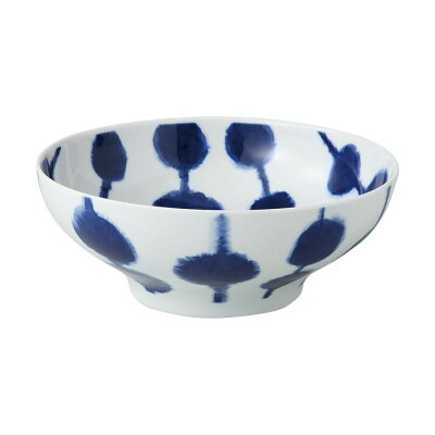 西海陶器 dango ボウル L 46283