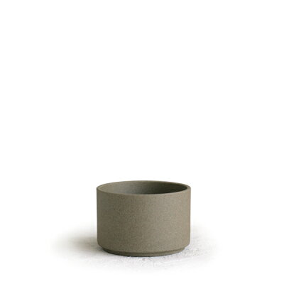 波佐見焼 半磁器ハサミポーセリン ボウル HP007SIZE:φ8.5cm