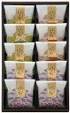 栄光堂製菓 パイ畑 10個