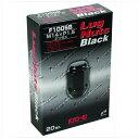 F100SB-20P KYO-EI Lug Nutsシリーズ LugNut 20PCS 袋タイプ 21HEX F100SB20P