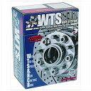 5115W1-64 KYO-EI W.T.S.ハブユニットシステム 5115W164