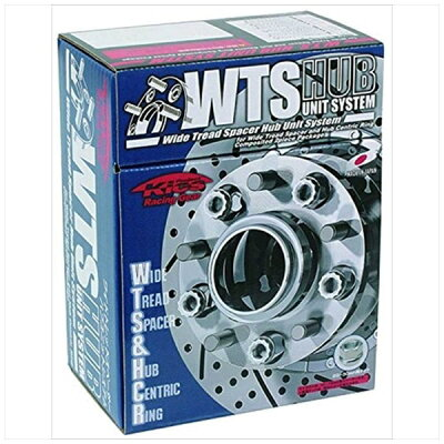 5120W3-66 KYO-EI W.T.S.ハブユニットシステム 5120W366