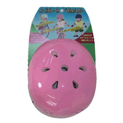 TOHO フラッシュヘルメット V-11 PK ピンク