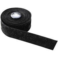 CYCLE PRO サイクルプロ ベルベットバーテープ ブラック CP-BT023LH