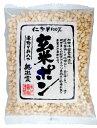 井上醤油店 仁多米 玄米ポン 85g