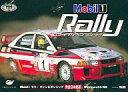 Mobil1 ラリー チャンピオンシップ 完全日本語版