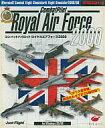 コンバットパイロット ロイヤルエアフォース 2000