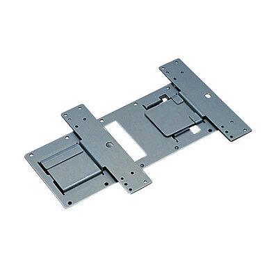 EPSON WH-10 壁掛け金具