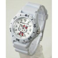 CITIZENキャラクター腕時計 ハローキティ VQ75-431 キティVQ75431