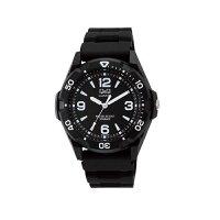 Q&Q 腕時計 VR44-001 SPORTS WATCH スポーツウォッチ メンズ