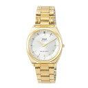 シチズンCBM ファルコン 腕時計 QB38-315