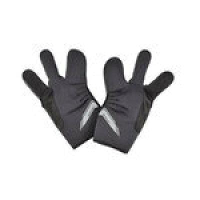 OGK Kabuto(オージーケーカブト) OVG-1W オーバーグローブ