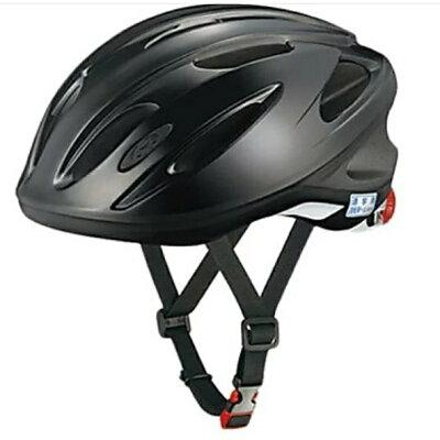 オージーケーカブト OGK KABUTO SN-11 スクールヘルメット ブラック 211-01243