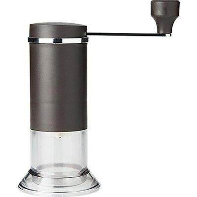 セラミックコーヒーミル 36336(1コ入)