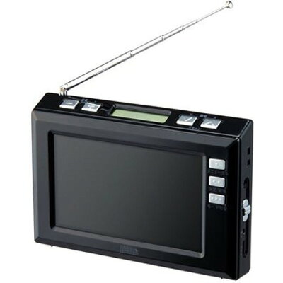 YAZAWA 液晶テレビ TV03BK
