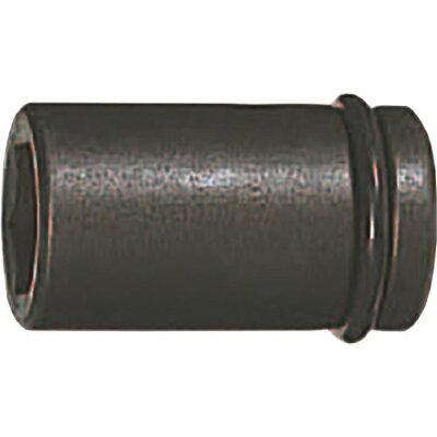 日立部品 六角ソケット組 23mm 55L 四角寸法19.0 0
