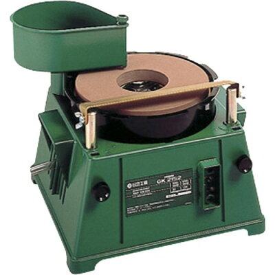 日立 刃物研磨機 GK21S2(1台)
