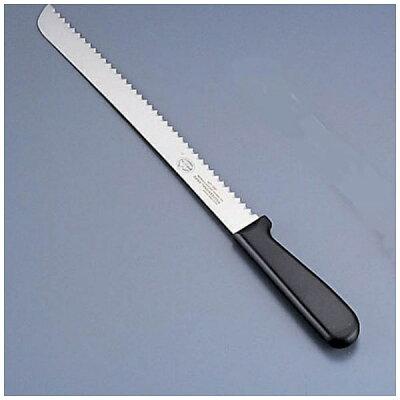 トギノン販売 パン切りナイフ 200mm 1本