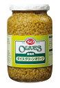 讃陽食品工業 S=О ダイスグリーンオリーブ 385g