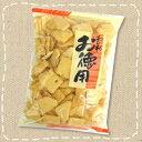 石川製菓 ざら角 280g