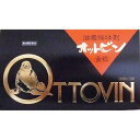 金粒オットビン(66丸*3コ入)