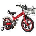MINI14  14インチ 子供用自転車 (キッズバイク) 1028