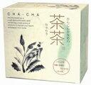 フジワラ かんじんかなめの茶茶 8g×30