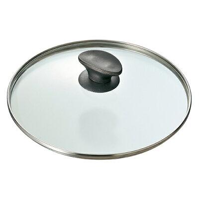 MTI強化ガラス蓋Gタイプ20cm