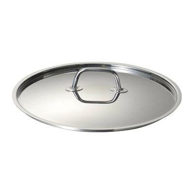 MTI IH F-PRO 鍋蓋 40cm