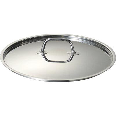 MTI IH F-PRO 鍋蓋 45cm