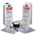 株式会社 スリーボンド ThreeBond TB4550DS 水速硬化ウレタン補修テープ TB 309-0540