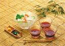 三輪そうめん松田 3387124 手延べ三輪の白髭 細麺 KBS-80