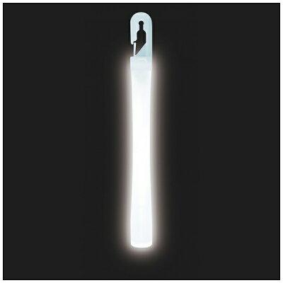 ルミカルミカライト 大閃光 arc ホワイト