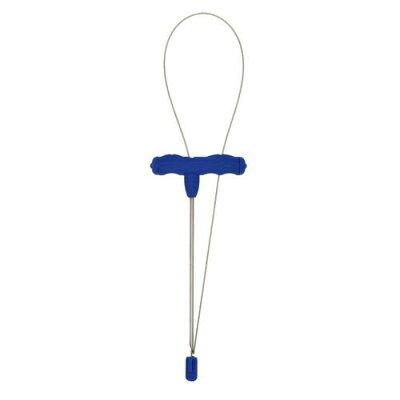 ルミカ LUMICA A20292 神経締めセット ミディアム