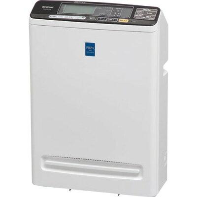 IRIS 空気清浄機 PMMS-DC100