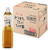 アイリスオーヤマ とうもろこしのひげ茶 1500ml×12本