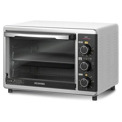 コンベクション オーブン ホワイト FVC-D15A(1台)