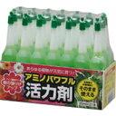 アイリスオーヤマ アミノパワフル活力剤 AP-35(21本入)