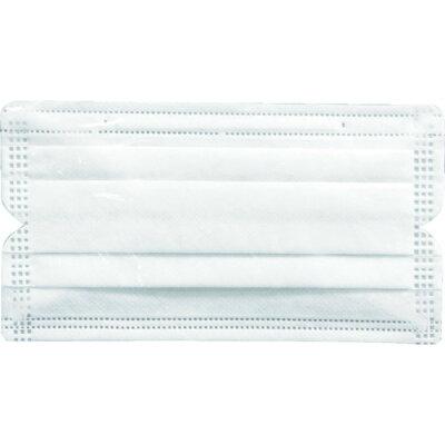 アイリスオーヤマ 安心・清潔マスク 大きめサイズ H-PK-AS7L(7枚入)