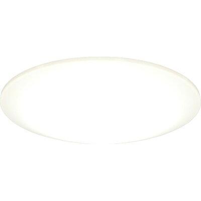IRIS LEDシーリングライト ECOHiLUX CL6D-5.0