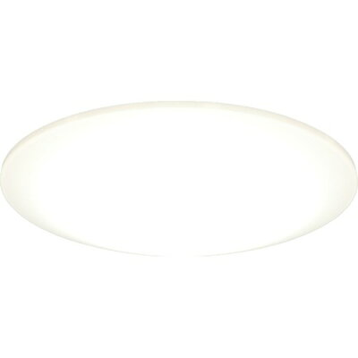 IRIS  LEDシーリングライト CL6DL-5.0