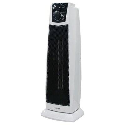 IRIS セラミックファンヒーター PCH-1260K