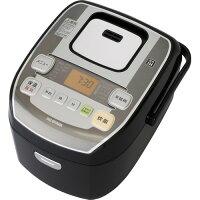 米屋の旨み 銘柄炊き 圧力IHジャー炊飯器 5.5合 RC-PA50-B(1台)