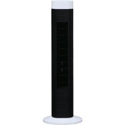 IRIS タワーファン TWF-M71