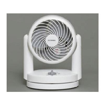 アイリスオーヤマ PCF-EHD15-H コンパクトサーキュレーター 首振り