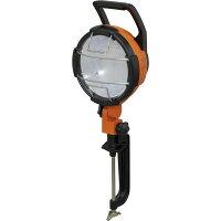 LEDクランプライト 3000lm LWT-3000C アイリスオーヤマ