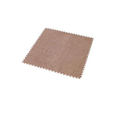 ジョイントマット 60×60cm JM-H6008NPS