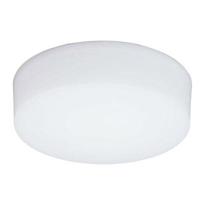 IRIS LED小型シーリングライト SCL9N-HL