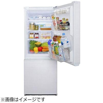 IRIS  冷蔵庫 AF156Z-WE