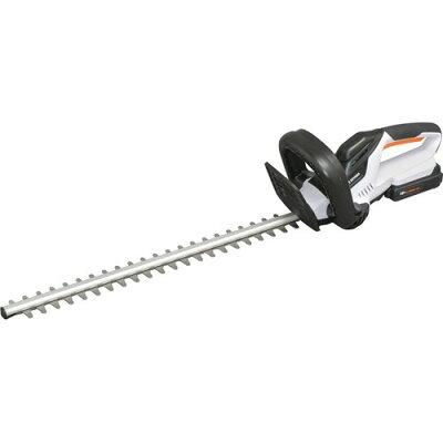 充電式ヘッジトリマー18V 芝刈り機 JHT530 アイリスオーヤマ
